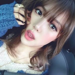 http://instagram.com/p/yFN4aTSqdM/