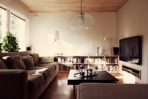 nordic-bliss-scandinavian-style-fantastic-frank-sweden-tv-living-room