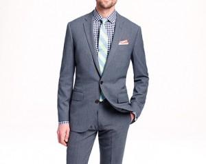 suit_02
