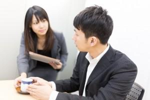 AL003-sashidasaretaocya20140722-1024x682
