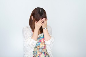 N112_kaowoooujyosei-thumb-815xauto-14449