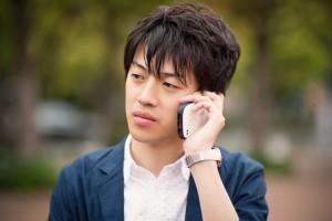 TSU88_keitaidenwatuyopon-thumb-1000xauto-16014