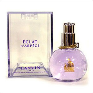 perfume-040-0002a