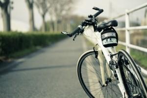 夢占いでわかる!自転車が出て ...