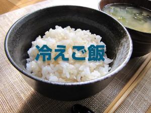 rice_