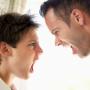 子どもの反抗期で親はどう対応すればよいか考えてみましょう