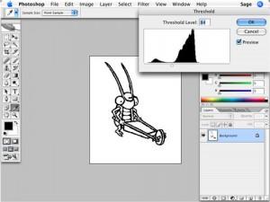 b13-drawing-photoshop