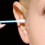 cotton-swab-ear