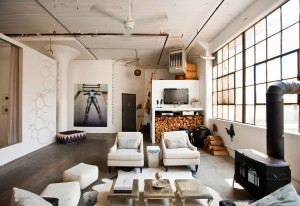 loft-brooklyn-industrial-interior-02-600x412