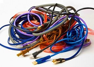 356565-get-organized-labeling-organizing-wires-cords-and-cables