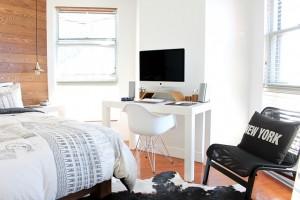 6jou-oneroom