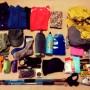 夏休みに家族で挑戦!! 登山をするために必要な持ち物リスト